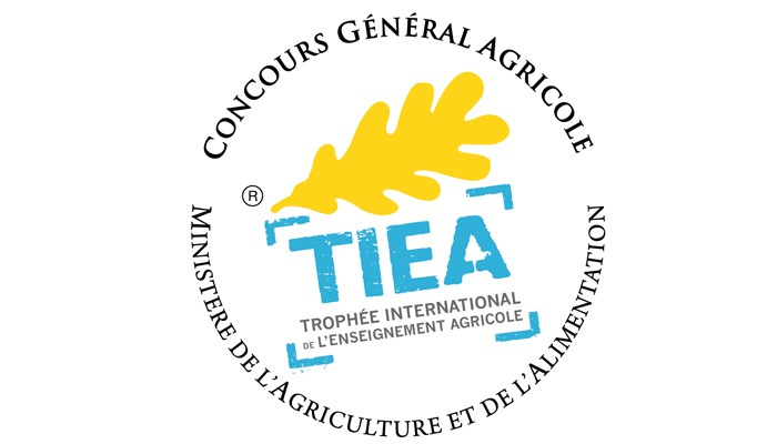 Trophée international de l'enseignement agricole