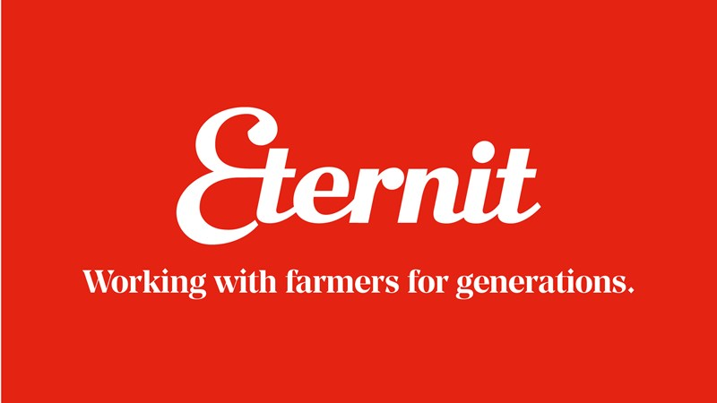 Working with farmers for generations