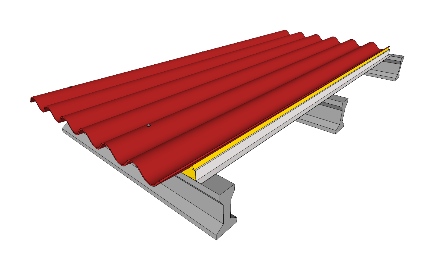 insulation above purlins.jpg