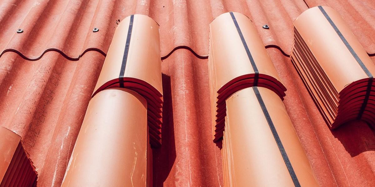 Rehabilitación El Escorial | Naturtherm + Wood